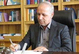 استانداری: ۵۰ درصد کارمندان تهران از ۱۵ آذرماه دورکاری میکنند