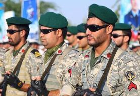 افزایش ۳ برابری حقوق سربازان/ پرداخت فوقالعاده به سربازان