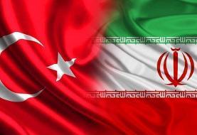 وزیر کشور ترکیه: ساخت دیوار مرزی ۸۱ کیلومتری آغری -ایران به پایان رسیده