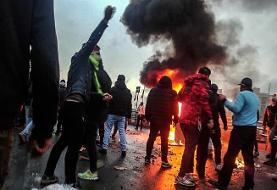 خطر نارضایتی اقتصادی مردم؛ اعتراضات آبان تکرار میشود؟