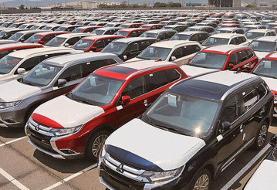 ۱۰ نوبرانه خودرویی/ خودروهایی که سال ۲۰۲۱ وارد بازار جهانی می شوند