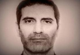 حکم دیپلمات بازداشتی ایران در بلژیک 'اواخر ژانویه صادر میشود'