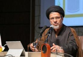دبیر شورای عالی انقلاب فرهنگی: این شیوه کنکور فقط در کشور ما و کوبا وجود دارد!