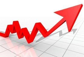 مرکز آمار ایران: رشد اقتصادی در نیمه اول ۹۹ منفی بوده است
