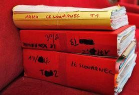 بزرگترین پرونده کودکآزاری تاریخ فرانسه | ۱۵ سال زندان برای جراحی که ۳۰۰ نفر را آزار جنسی داد