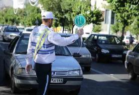 فوت و فن رانندگی را مجازی آموزش ببینید