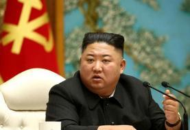 اعدام فردی در کرهشمالی به خاطر زیر پا گذاشتن قرنطینه
