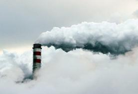 Climate change: UK aim of 68% emissions cut a 'colossal challenge'