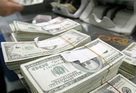 پیشبینی کارشناسان ارز: کاهش ارزش دلار تا اواسط سال ۲۰۲۱ تداوم دارد