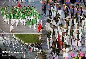 برگزاری نشست فوق العاده «ستاد عالی» با محوریت «لباس المپیک»