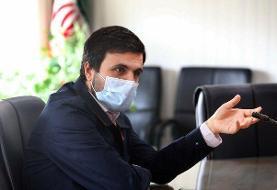 مجلس پنهانکاری ۳ هزار میلیاردی وزارت ارتباطات را آشکار کرد