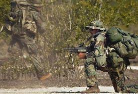 واکنشهای انتقادی مقامات سومالی به خروج نیروهای آمریکایی از این کشور