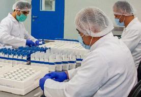 واکسن کرونا؛ ایرانیها در انتظار