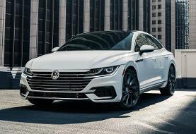 سورپرایز خودروسازان برای سال ۲۰۲۱