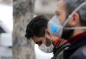 ببینید   تهران در اولین روز کاهش محدودیت های کرونایی