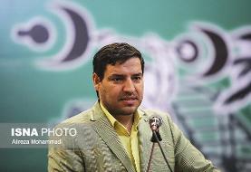 تصرف زمینهای خاکی، از دلایل نبود فوتبالیستی از خوزستان در تیمملی