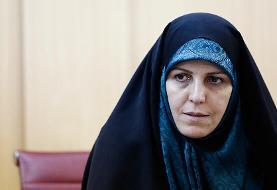 اولین واکنش معاون سابق روحانی درباره محکومیتش به حبس تعزیری