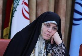 محکومیت معاون سابق روحانی در دادگاه انقلاب/ حبس و جزای نقدی برای مولاوردی