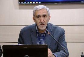 وطنپور، نماینده وزیر و مدیر اجرایی پروژه واکسن داخلی COVID-۱۹ شد