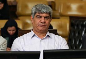 امینی: وزیر بهداشت از کارکنان بهشت زهرا(س) عذرخواهی کند