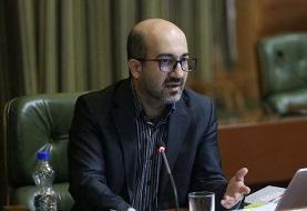 اتهام دو شهردار دستگیرشده چیست؟ | برخورد با فساد باید قاطع و بدون تبعیض ...