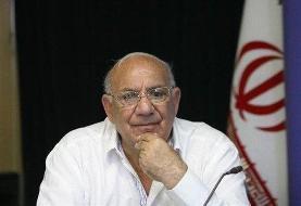 آخرین وضعیت سرمربی سابق تیم ملی فوتبال ایران پس از ابتلا به کرونا