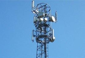 مصوبه مجلس؛ اپراتورها اجازه افزایش تعرفه اینترنت مصرفی را ندارند