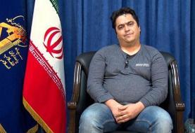 سازمان گزارشگران بدون مرز نگران اعدام مدیر آمدنیوز است