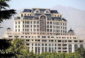 قیمت مسکن کانال عوض کرد | اعلام متوسط قیمت در تهران