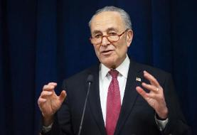 Vindman dismissal spurs Chuck Schumer to request all 74 inspectors general look into potential ...