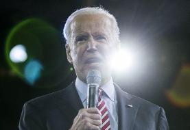 Biden Aide Calls Hunter Biden Probe 'an Entirely Partisan Smear'