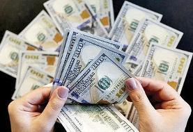 دلار در آستانه ورود به کانال ۱۴ هزار تومان/ تقاضای احتیاط وارد بازار ارز میشود؟