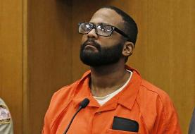 Jury being chosen for trial of man charged with killing 8