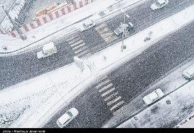 هشدار پلیس راهور: به هیچ عنوان به استان گیلان سفر نکنید