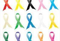 &#۳۴;استرس&#۳۴; سرطان&#۸۲۰۴;زاست، &#۳۴;پارازیت&#۳۴; نه