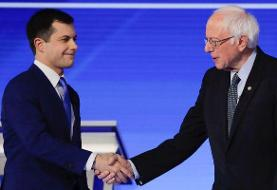 Pete Buttigieg is uniquely disliked by Democrats across the spectrum even as he surges in early ...