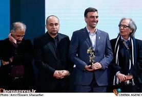 جشنواره فیلم فجر و شعاری که معکوس شد!