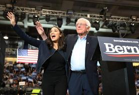 Latinos gave over $23M in 2019 to Democrats in presidential race