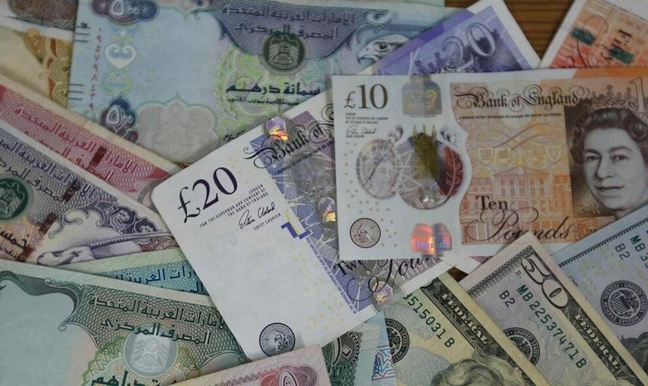 بدهی خارجی ایران به حدود ۹ میلیارد دلار کاهش یافت