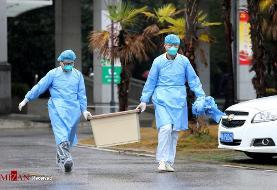 کشف درمان ویروس مرگبار کرونا صحت دارد؟
