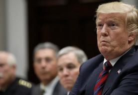 سنای آمریکا اختیار ترامپ را برای جنگ با ایران محدود میکند