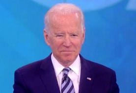 Joe Biden Bombs Big Time on 'The View'