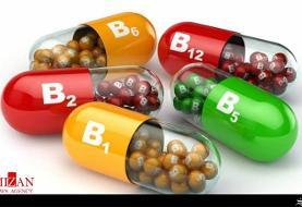 بلایی که استفاده زیاد مکمل های حاوی این ویتامین بر سرتان میآورد