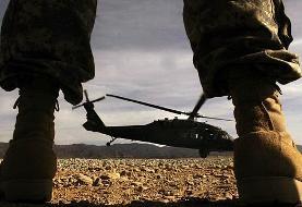 ۸ غیرنظامی در حمله هوایی در ولایت ننگرهار افغانستان کشته شدند