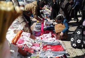 تاکید شورا بر توجه به ابعاد اجتماعی روز بازار پروانه