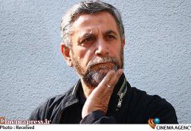 سلمانیان: طی سال های اخیر حرکت خزنده جریان روشنفکری و سکولار برای تسخیر سینما مشهود است/ نان به ...
