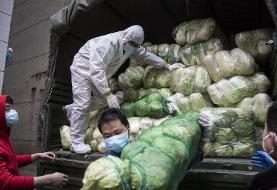 Coronavirus cases spike significantly as Chinese officials adopt new counting standards; US ...