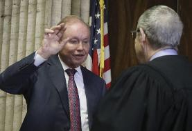 Smollett case could complicate reelection of top prosecutor