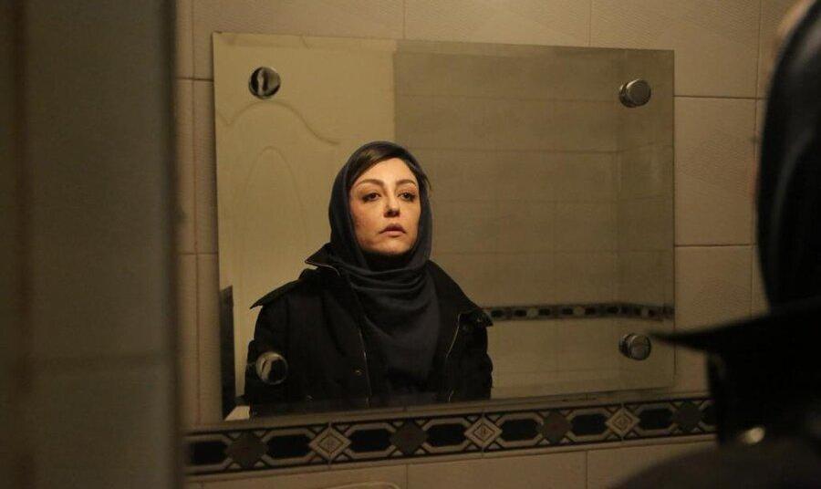 اکران فیلم «چهل و هفت» درباره خشونت علیه زنان بعد از ۲ سال