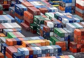 عدم صدور روادید برای بازرگانان ایرانی از سوی ترکمنستان